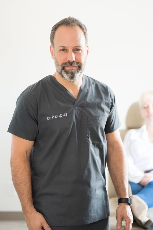 Médecin chirurgie pour la greffe | doctor surgery for the transplant